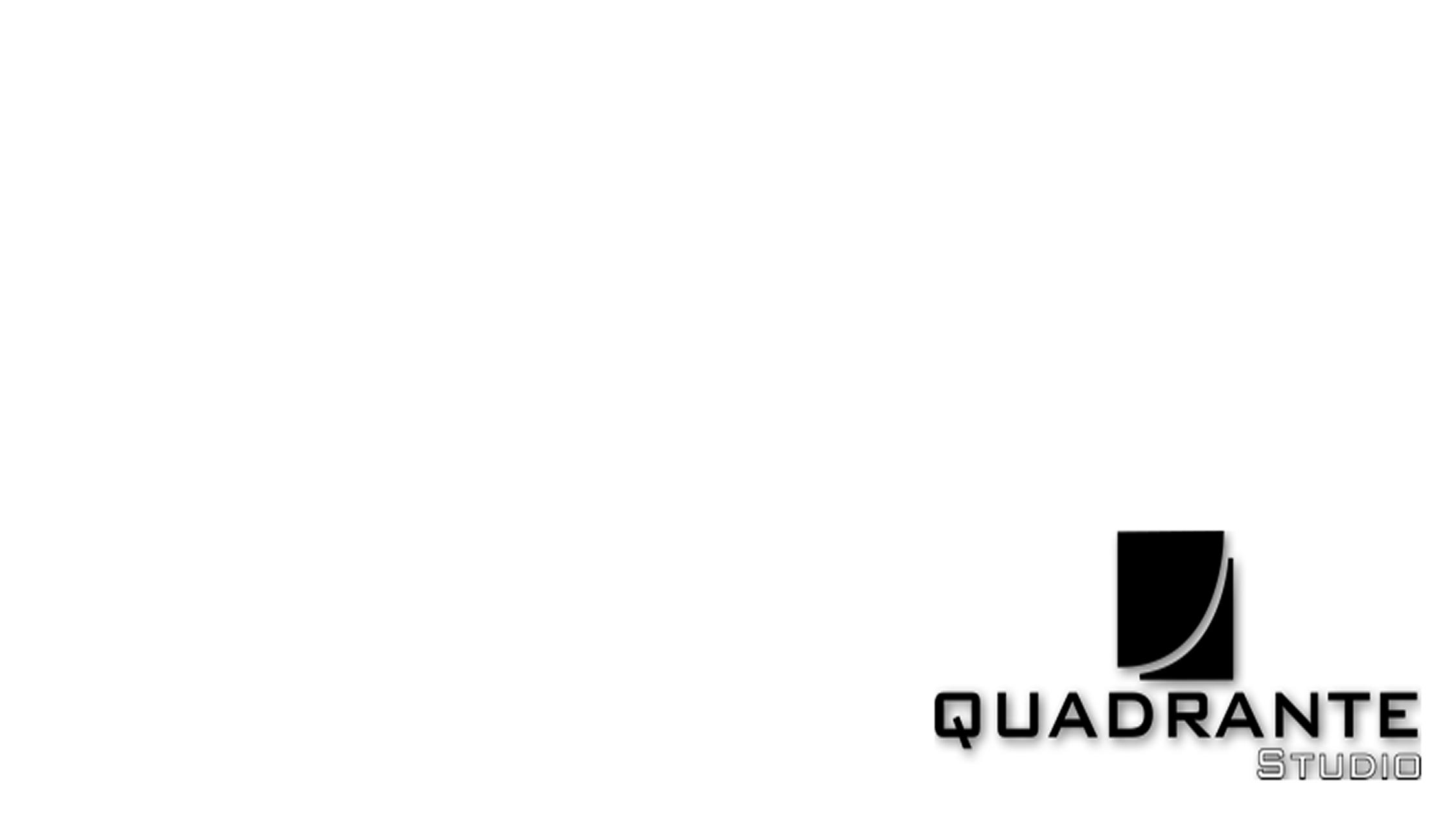 Quadrante Studio