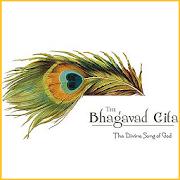 Shrimad Bhagavad Gita - Audio
