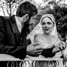 Fotógrafo de casamento Diogo Massarelli (diogomassarelli). Foto de 29.08.2017