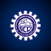 Gujranwala Chamber of Commerce & Industry