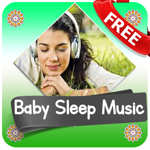 Relaxing music for sleeping-free sounds offline file APK for Gaming PC/PS3/PS4 Smart TV