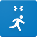 Run with Map My Run icon