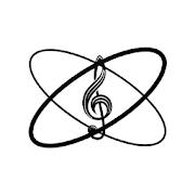 Music Theory Tools - Music Guru