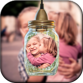 PIP Photo Selfie Editor