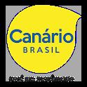 Canário Brasil icon