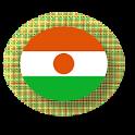 Nigerien apps icon