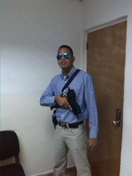 Foto de perfil de cesarf20205