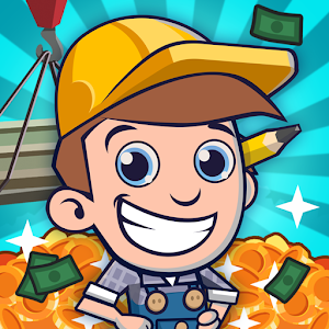 Idle City Empire APK Cracked Download