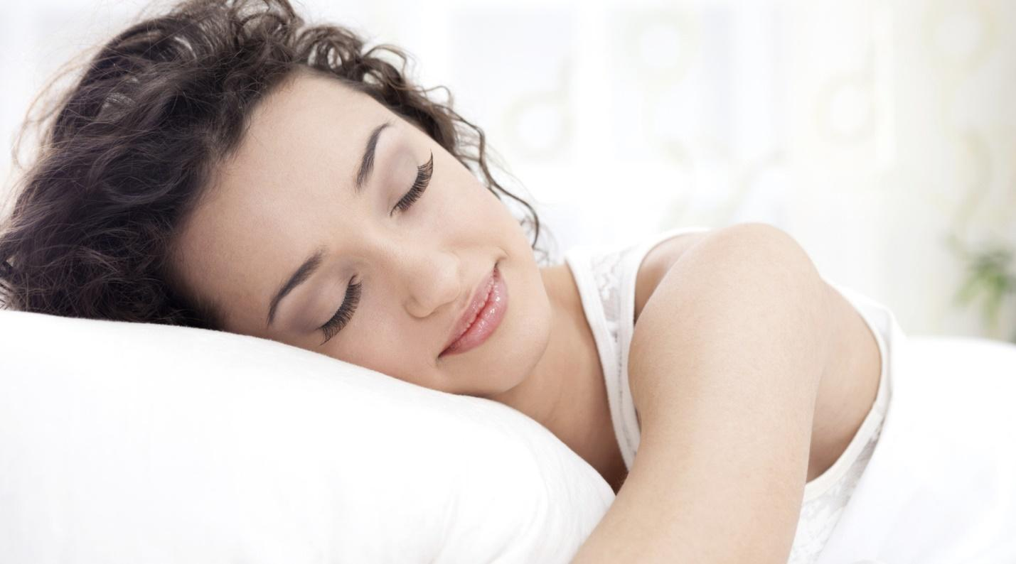 http://images.indianexpress.com/2015/11/sleeping_2000_thinkstockphotos-480568337.jpg