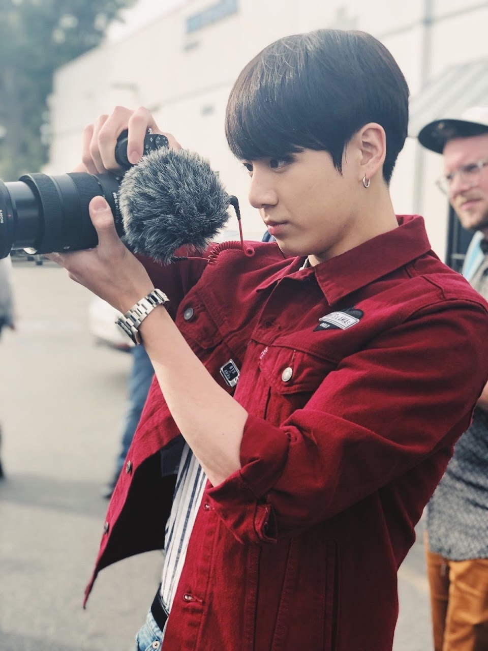 jungkook-photography