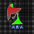 ARA icon