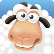 Sheep Race file APK for Gaming PC/PS3/PS4 Smart TV