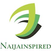 Naijainspired Gospel Radio