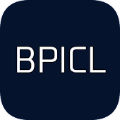 BPICL
