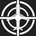 Psikomotor 2 - Hava Harp Okulu Pilot Testi icon