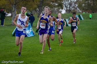 Photo: 3A Boys - Washington State  XC Championship   Prints: http://photos.garypaulson.net/p614176198/e4a0e011e