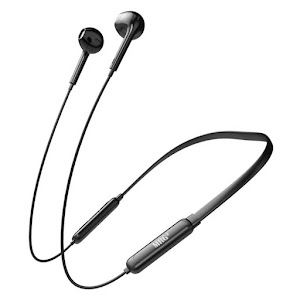 Casti Sport Bluetooth Handsfree Neckband A10