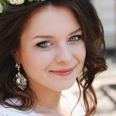 Wedding photographer Mariya Turchanova (Forartandlove). Photo of 06.01.2016