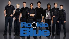 Rookie Blue thumbnail