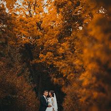 Wedding photographer Mariya Pashkova (Lily). Photo of 07.10.2017