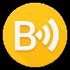 BubbleUPnP UPnP/DLNA License 대표 아이콘 :: 게볼루션