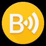 BubbleUPnP UPnP/DLNA License Icon