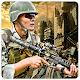 US Army Elite Commando Prison Escape Mission APK