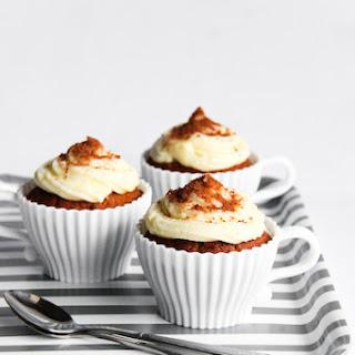 Condensed Milk Cupcakes Recipes