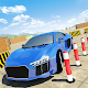 Car Parking - Driving School for PC-Windows 7,8,10 and Mac