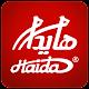 هایدا - HAIDA for PC Windows 10/8/7