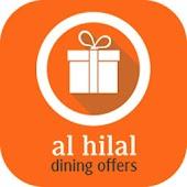Al Hilal Offers