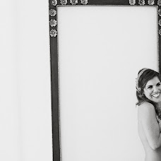 Wedding photographer Carlos Hevia (hevia). Photo of 29.09.2017