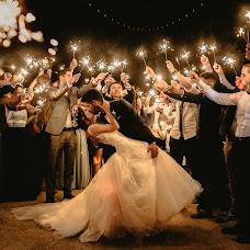 Fotógrafo de bodas Dimitri Voronov (fotoclip). Foto del 19.07.2018