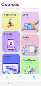 Master Coding - Learn Coding from Zero to Hero 20.8