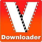 All Video Downloader