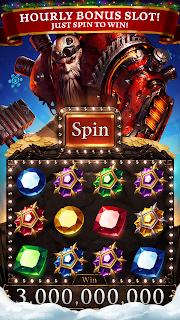 Scatter Slots: Free Fun Casino screenshot 03