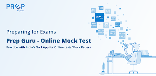 PREP GURU: EXAM PREPARATION APP, MOCK TESTS 2019 - Apps on Google Play