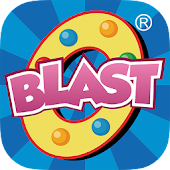 Slingo Blast