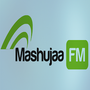 Mashujaa FM screenshot