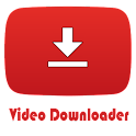 free download video downloader icon