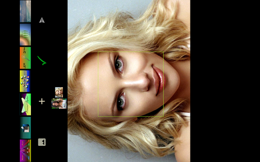 Face Love 2.0 screenshots 8