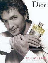Photo: Духи оптовых http://gb.perfume.com.tw/works/