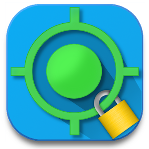 how to make gps lock faster on android