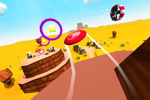 Frisbee(R) Forever screenshot 5