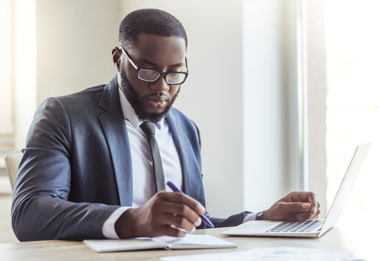 Legae Securities and Peregrine Securities announce the formation of a black economic empowerment consortium. Picture: ISTOCK
