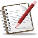 일정관리diary icon