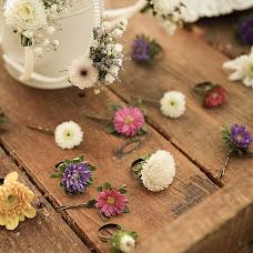 Wedding photographer Misha Khaynovskiy (Phototouch). Photo of 05.09.2014