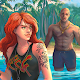 Download Stories: Escape from Paradise For PC Windows and Mac