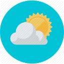 What's The Weather APK