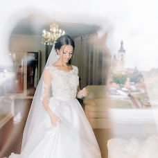 Wedding photographer Aleksandr Demianiv (DeMianiv). Photo of 07.02.2017